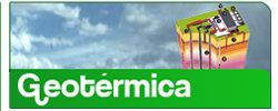 energia_geotermica.jpg