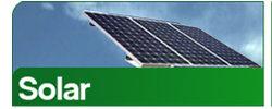 energia_solar.jpg